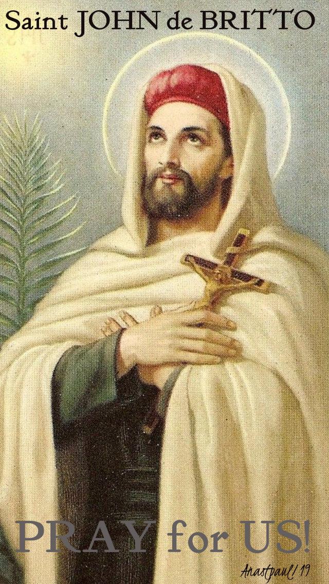 st john de britto pray for us 4 feb 2019.jpg