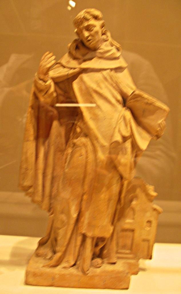 st juan statue.JPG
