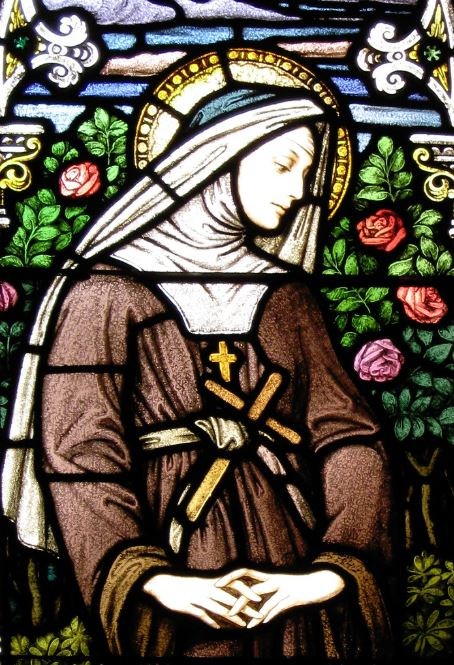 st margaret glass.JPG