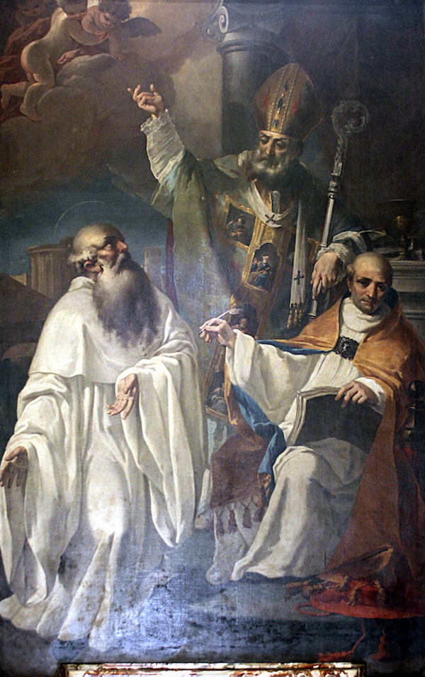 ST PETER DAMIAN 2.png