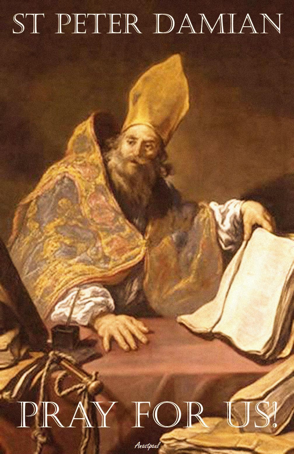 ST PETER DAMIAN PRAY FOR US.jpg
