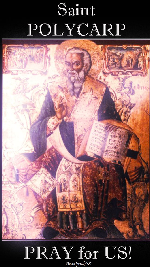 st-polycarp-pray-for-us-no-2-23-feb-2018.jpg
