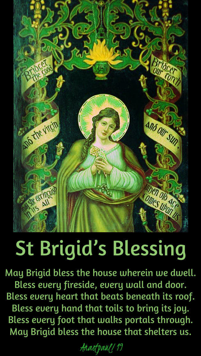 st brigid's blessing 1 feb 2019.jpg