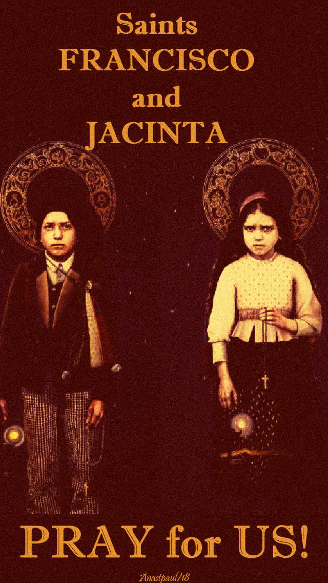 sts-francisco-jacinta-20-feb-2018.jpg