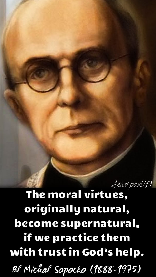 the moral virtues - bl michal sopocka 15 feb 2019.jpg