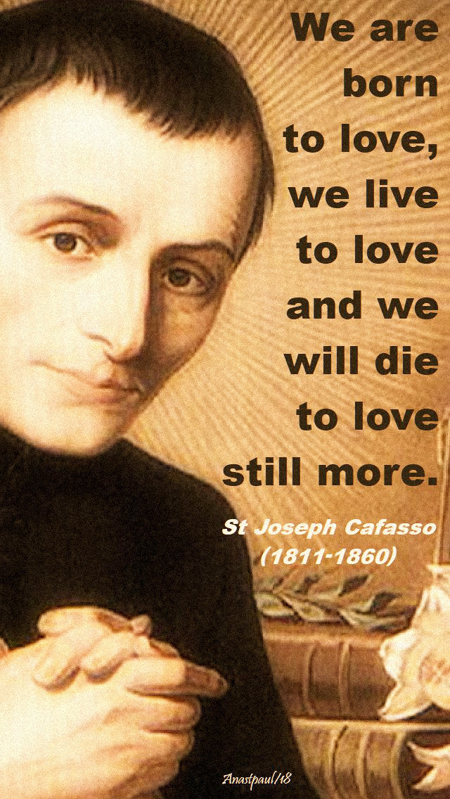 we-are-norn-to-love-st-joseph-cafasso-no 2 - 18feb2019 - 23-june-2018.jpg