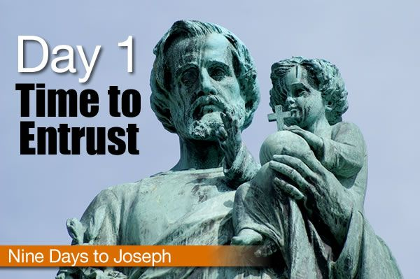 1_St_Joseph_-_Time_to_Entrust.jpg