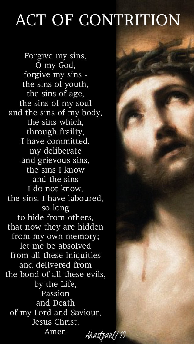 act of contrition - 7 march - thurs after ash wed 2019.jpg