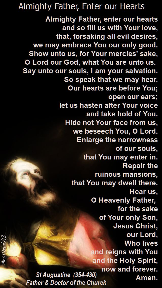 almighty-father-enter-our-hearts-st-augustine-16-march-2018-friday-of-the-4th-week-lent-2018.jpg