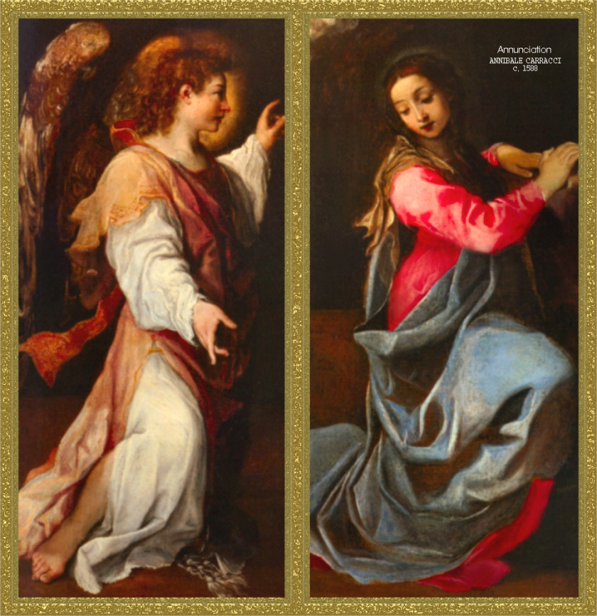 annunciation carracci.jpg