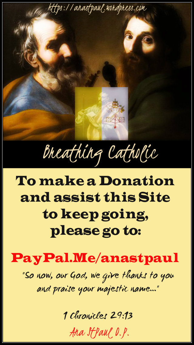 APPEAL to make a donation - 4 march 2019.jpg
