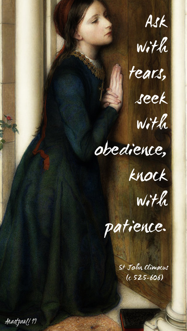 ask with tears knock with - st john climacus.jpg