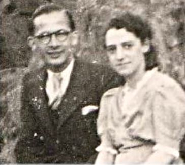 bl marcel and girlfriend