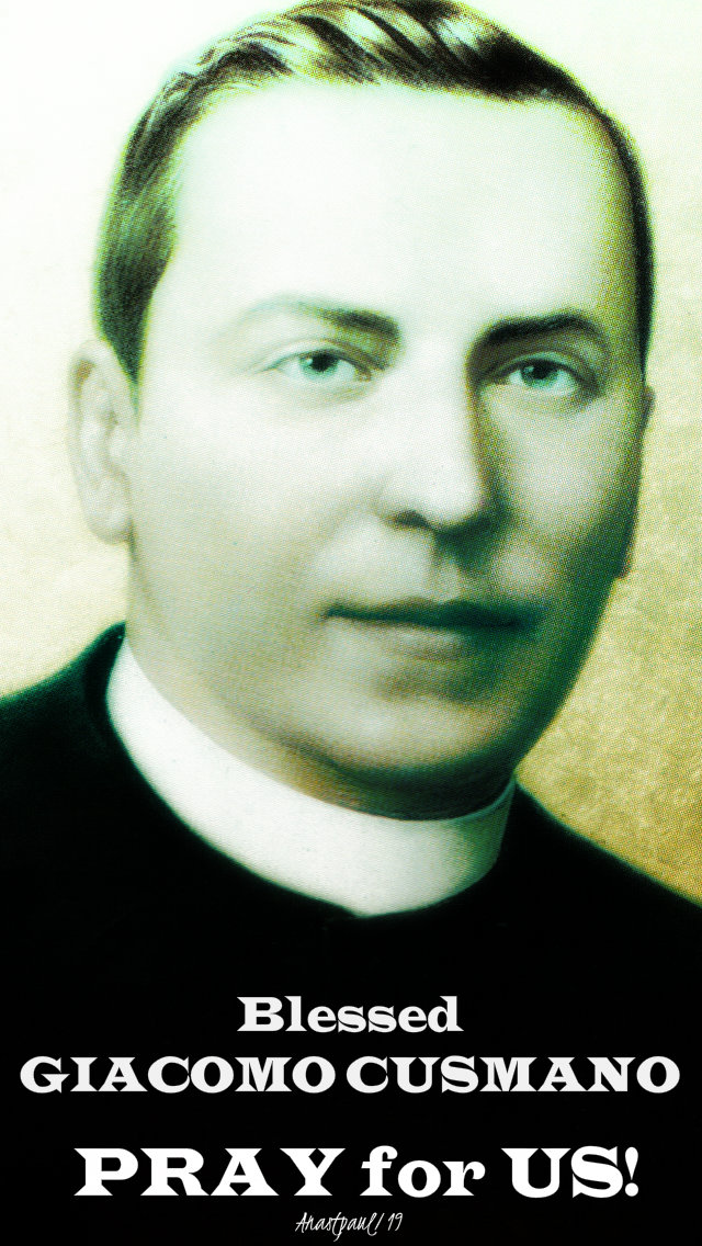 blessed giacomo cusmano pray for us 14 march 2019.jpg