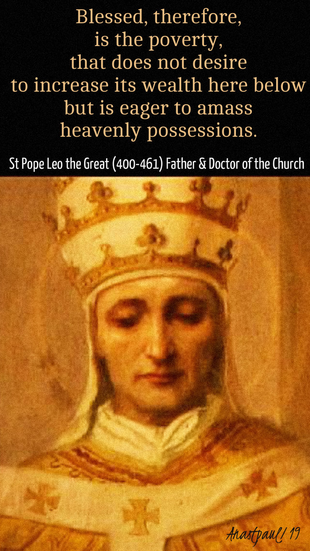 blessed therefore is the poverty - lent prep nov - 4 march 2019.jpg
