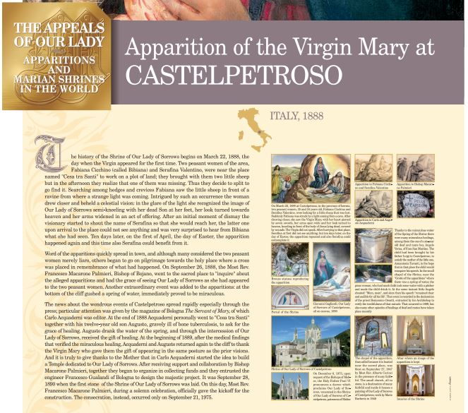 castelproso our lady of seven sorrows.JPG