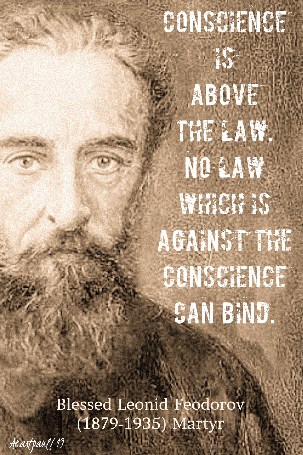 conscience is above the law - bl leonid feodorov 7 march 2019.jpg