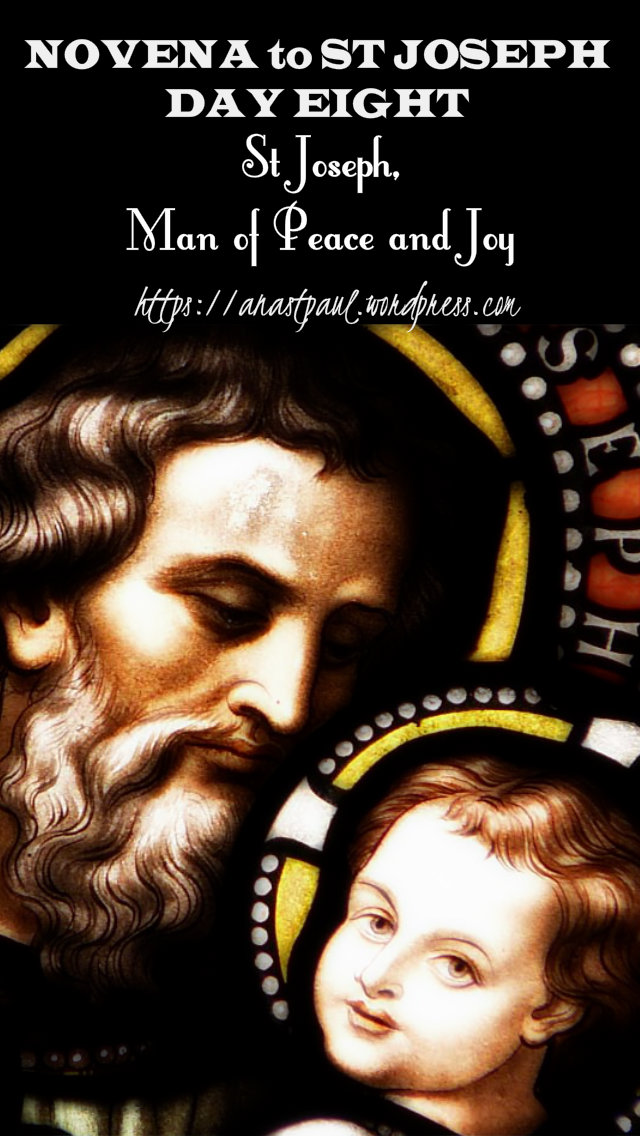 day eight - novena to st joseph 18 march.jpg