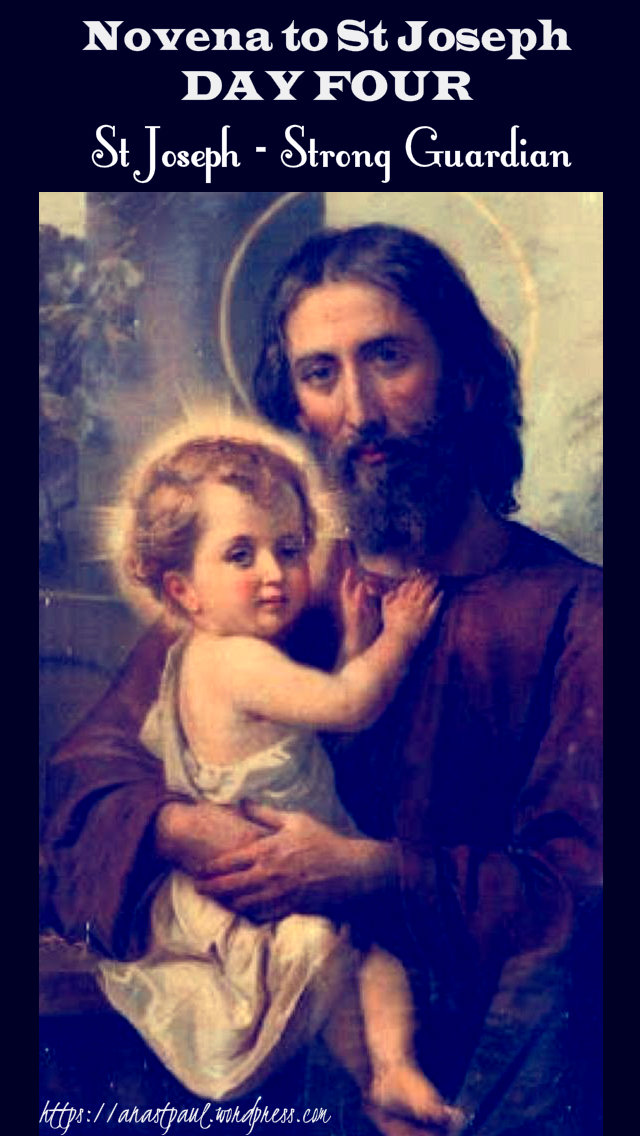 day four - novena to st joseph strong guardian 14 march 2019.jpg