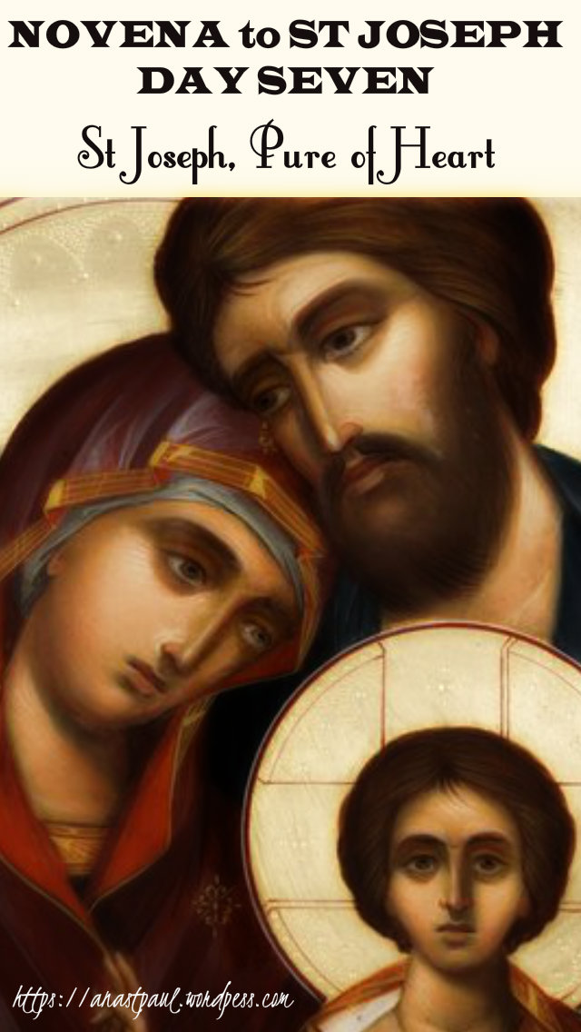 day seven novena to st joseph 17 march 2019.jpg