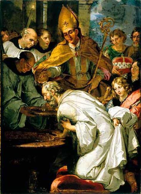 Franciscus_de_Neve_(II)_-_De_H._Rupert_doopt_de_Beijerse_hertog_Theodo.jpeg