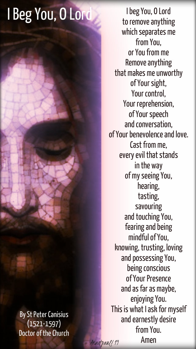 i beg you o lord st peter canisius 29 march 2019 no 2.jpg