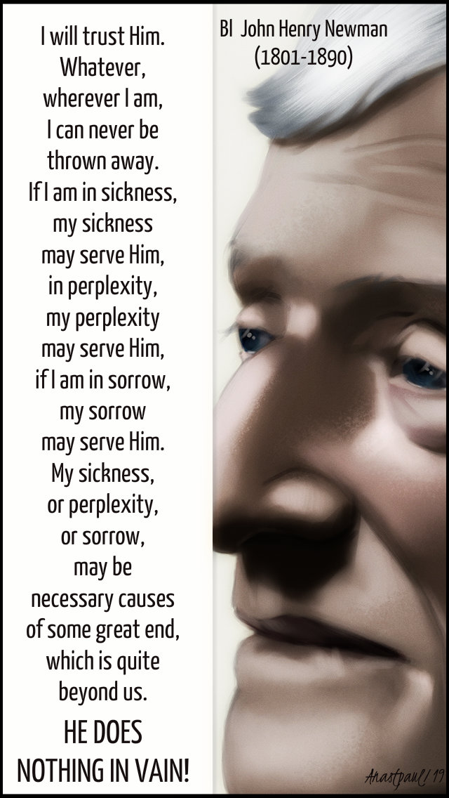 i will trust him - bl john henry newman 28 march 2019.jpg