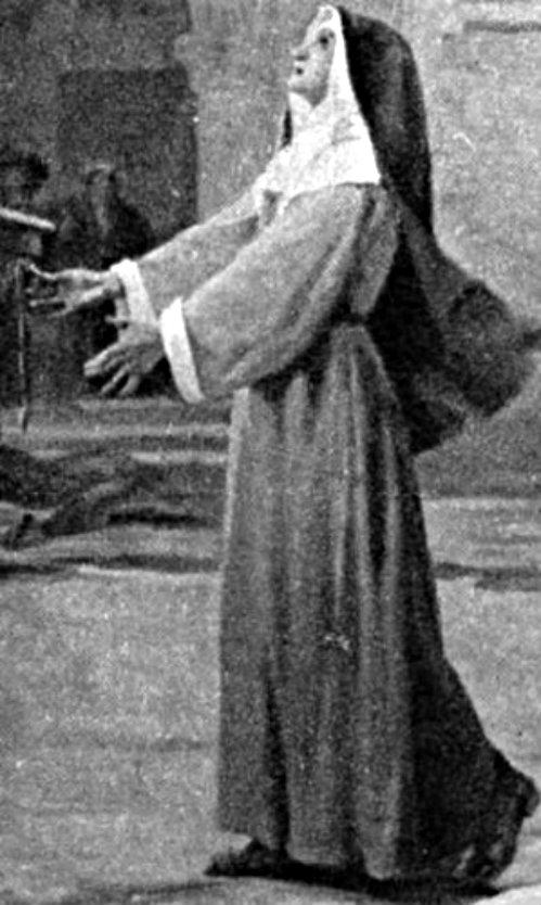 img-Blessed-Françoise-Tréhet.jpg