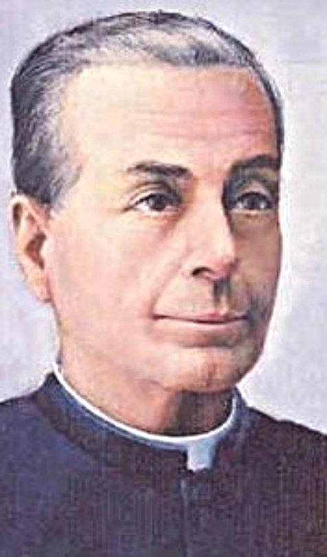 img-Blessed-Juan-Nepomuceno-Zegrí-y-Moreno.jpg