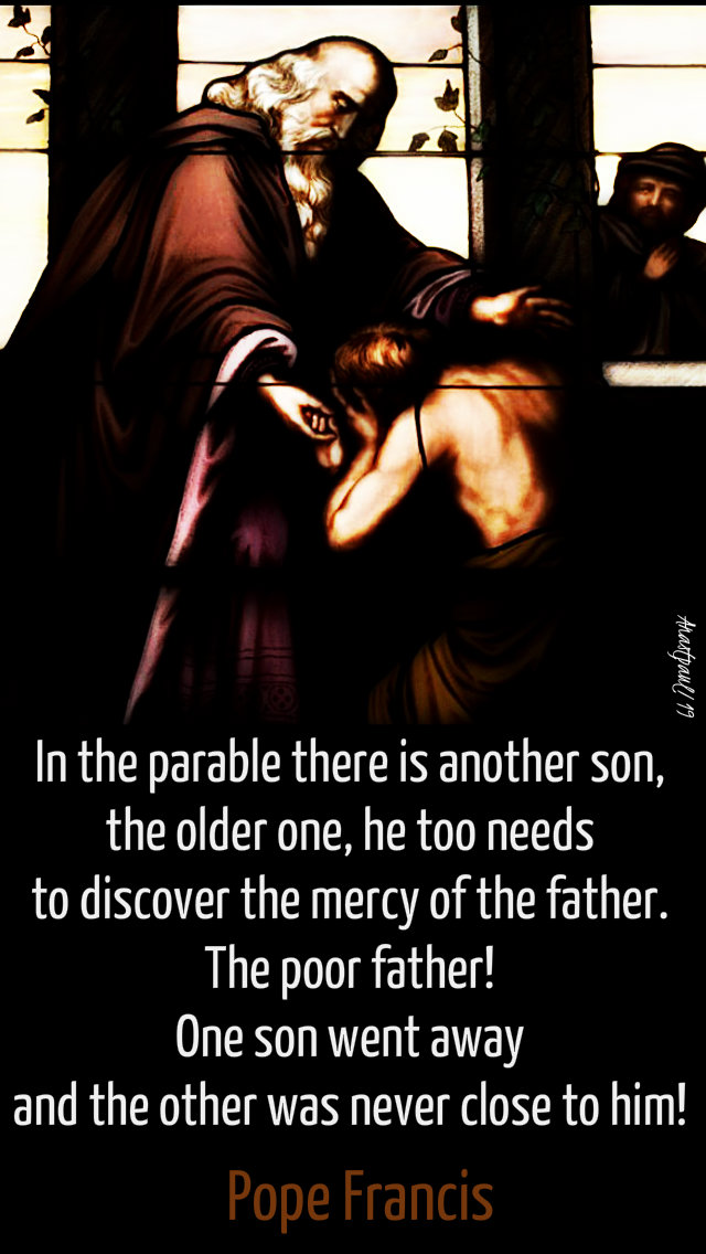 in the parable - pope francis 23 march 2019 the poor father.jpg