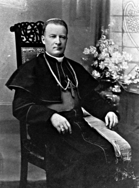 Józef_Bilczewski
