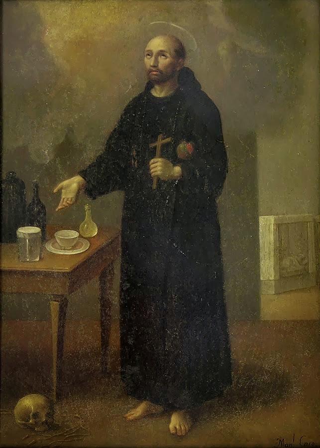 john of God - san-juan-de-dios-manuel-caro.jpg