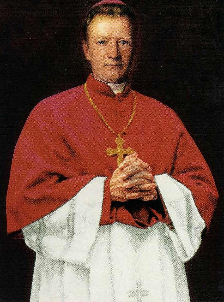 jozef archbishop bilczewski.jpg