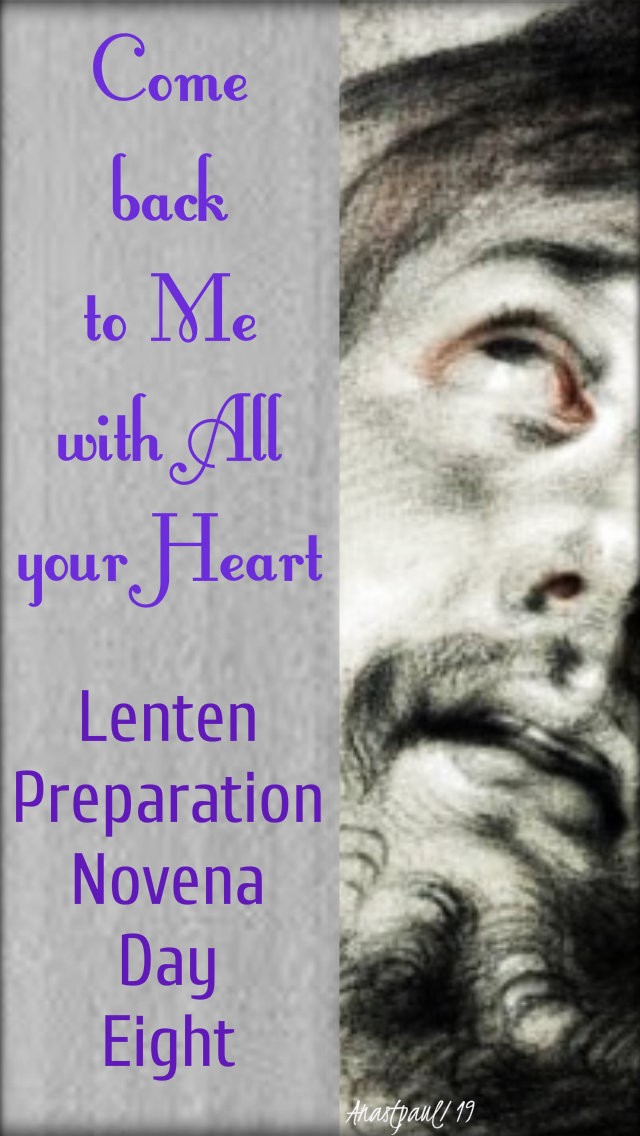 lenten prep nov day eight 4 march 2019.jpg