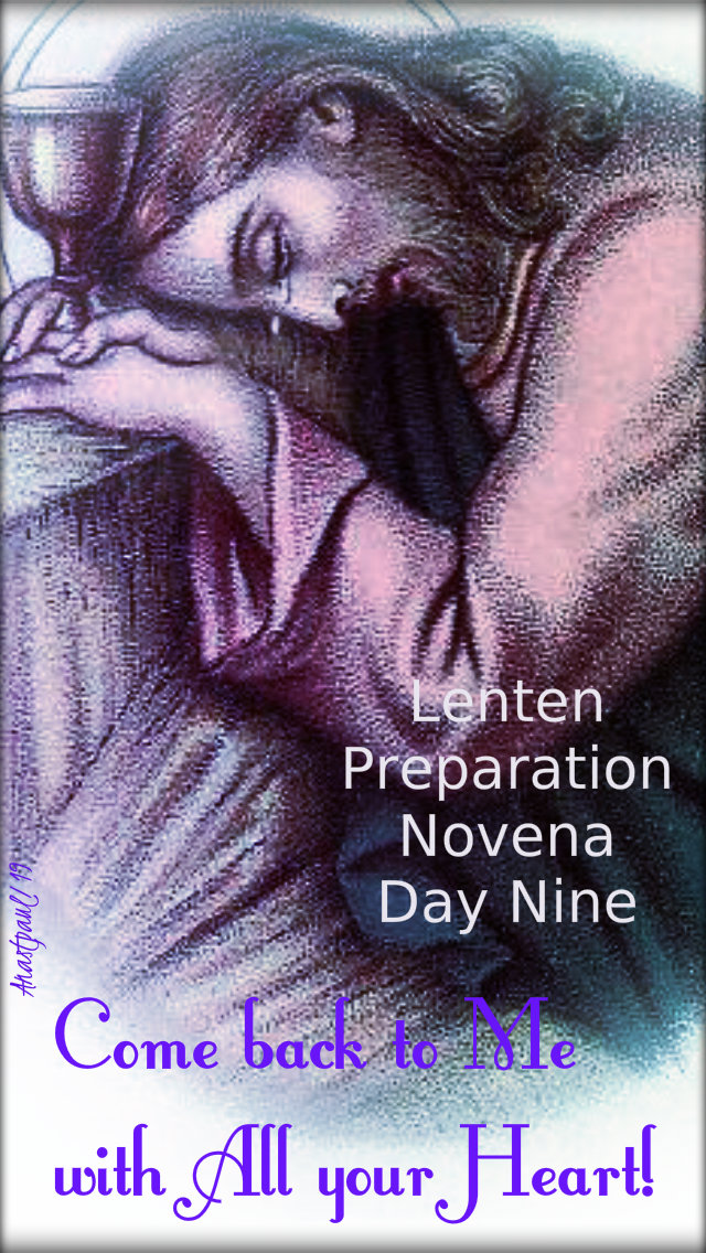Lenten prep novena day nine - 5 march 2019.jpg