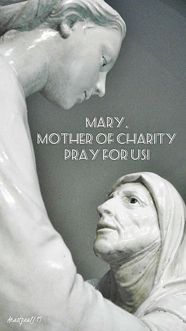 mary mother of charity pray for us 21 march 2019.jpg