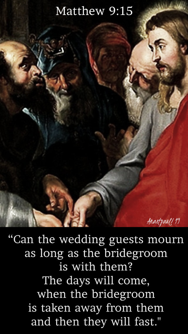 matthew 9 15 - can the wedding guests mourn.jpg