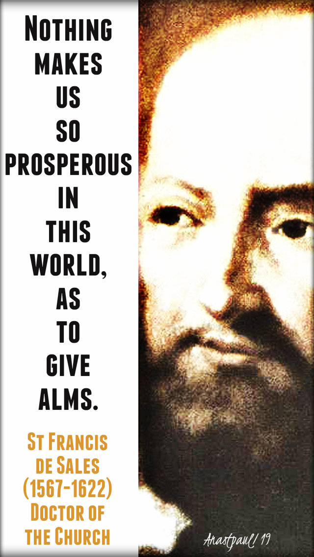 nothing-makes-us-so-prosperous-st-francis-de-sales-24jan2019.jpg