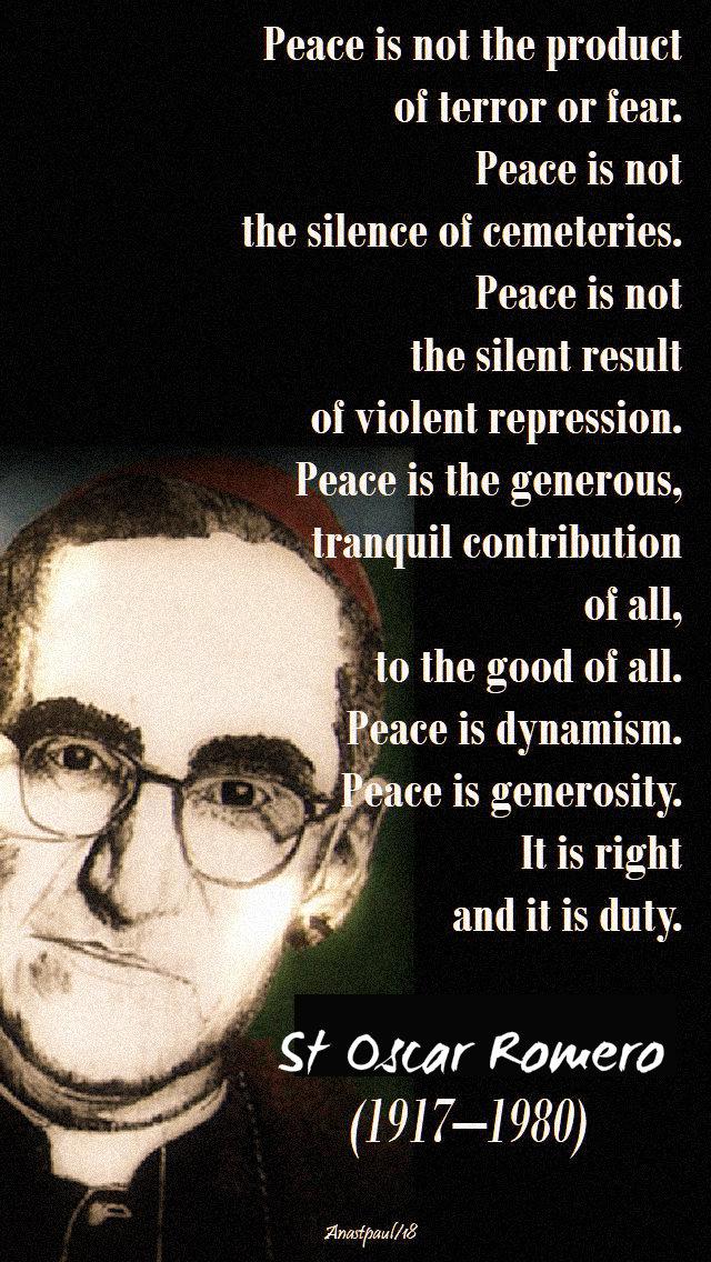 peace-is-not-st-oscar-romero-24-march-2019.jpg