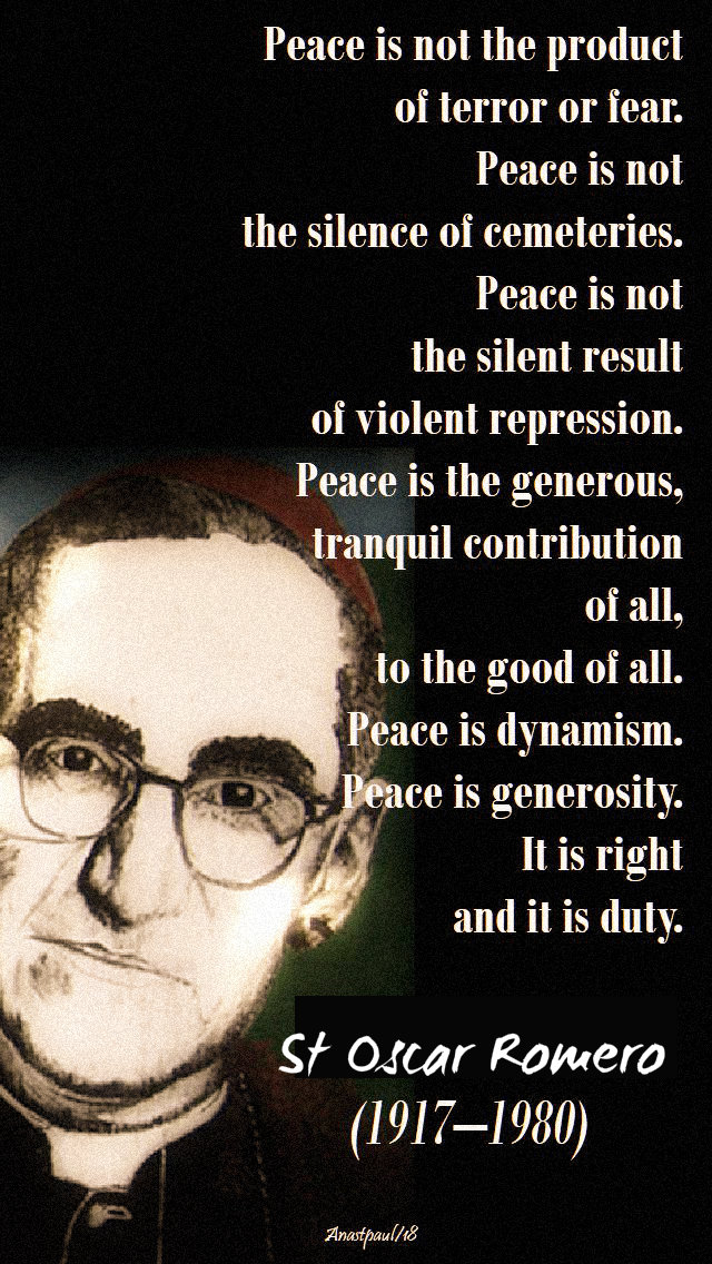 peace-is-not-st-oscar-romero-24-march-2019.jpg