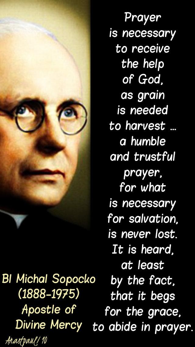 prayer-is-necessary-bl-michal-sopocka-15-feb-2019.jpg