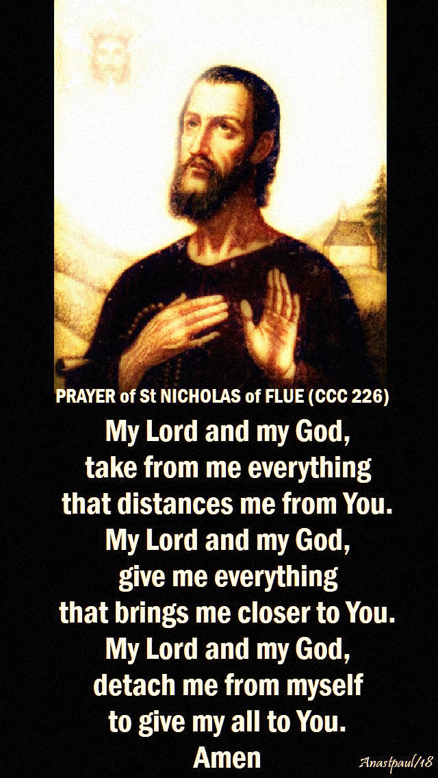 prayer-of-st-nicholas-of-flue-no-226-my-lord-and-my-god-take-from-me-everything-21-march-20181.jpg
