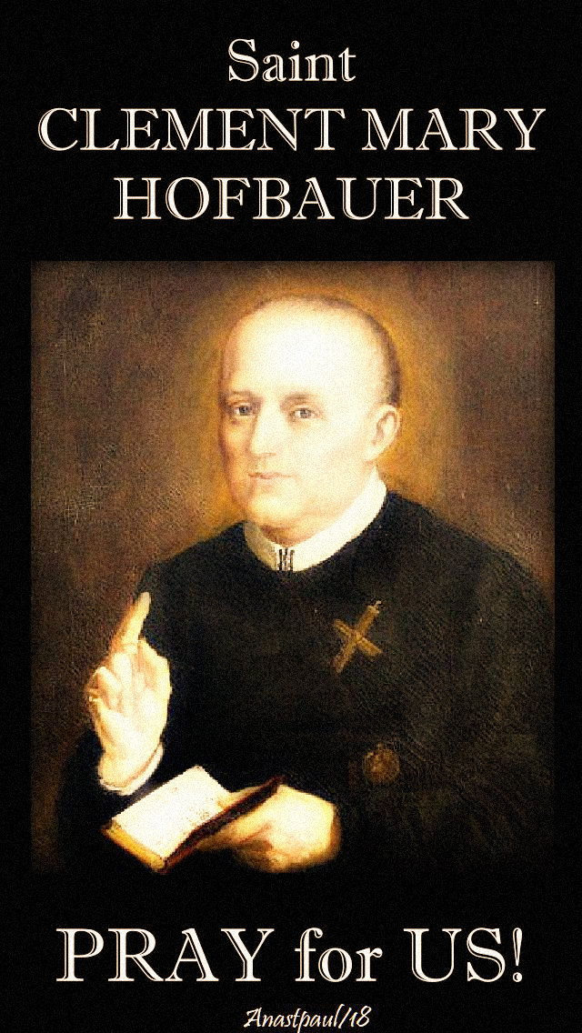 st-clement-mary-hofbauer-pray-for-us-15-march-2018-no-3