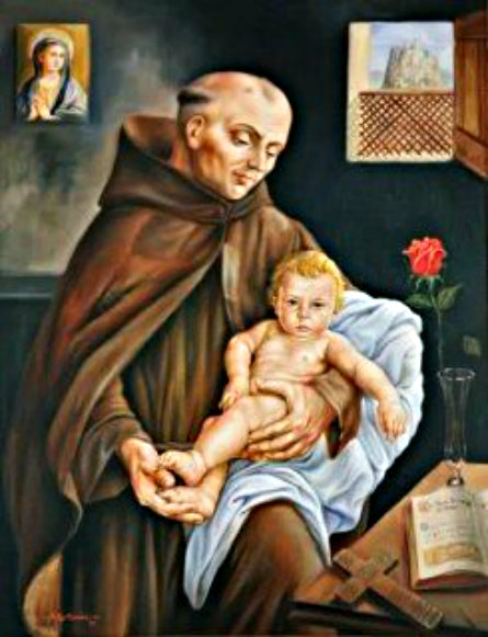 st john joseph of the cross 5 march