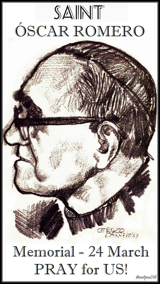 st-oscar-romero-pray-for-us-no-2-24-march-2019.jpg