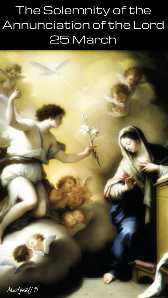 the solemnity of the annunciation of the lord.jpg