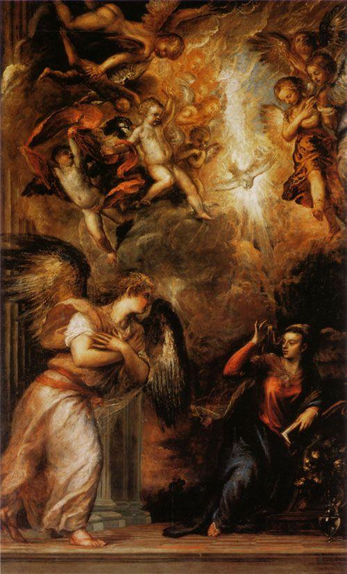 titian annunciation.jpg