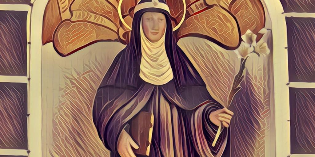 web3-catherine-of-sweden-saint