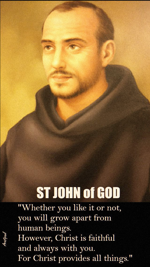 whether-you-like-it-or-not-stjohnofgod- 8 march 2018