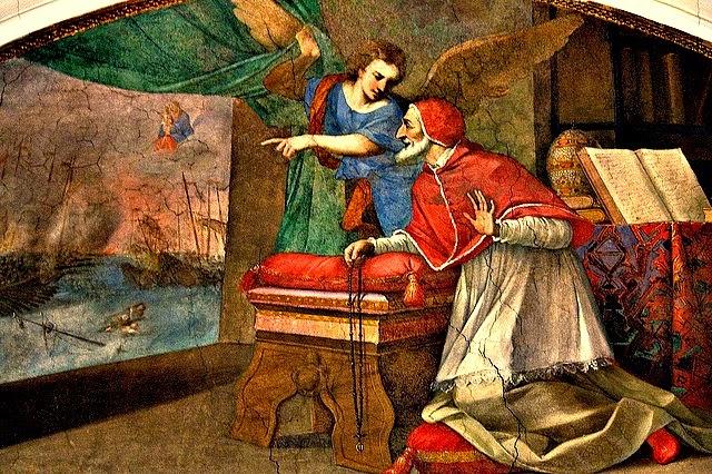 4_30_Pope St Pius V lepanto 3 best